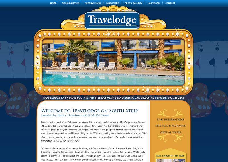 Myeres com online reservation software website design hotels motels